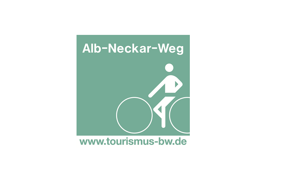 Alb-Neckar-Weg_Logo