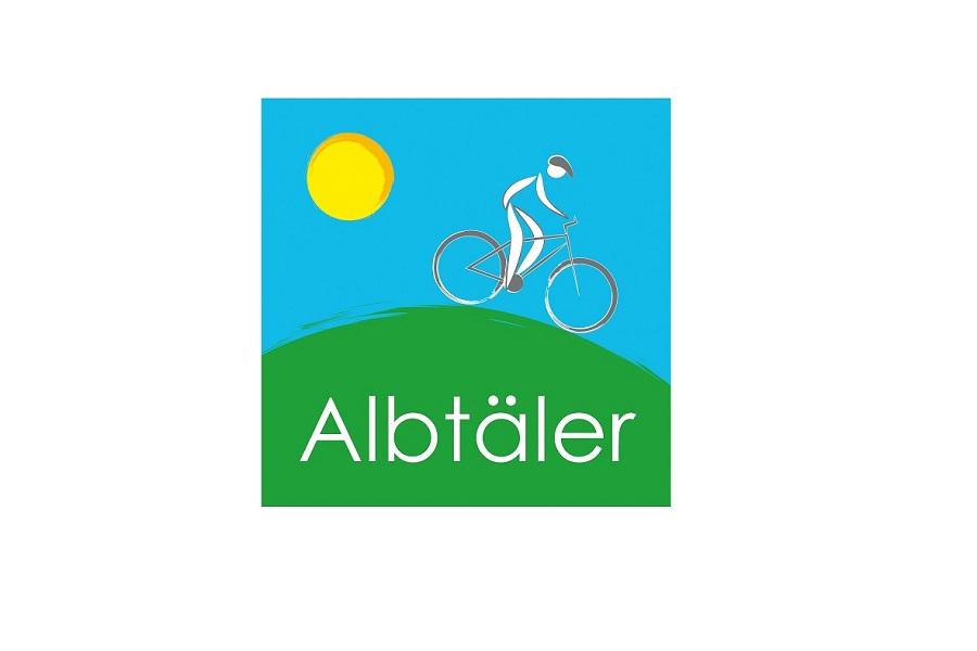 Albtäler_Logo