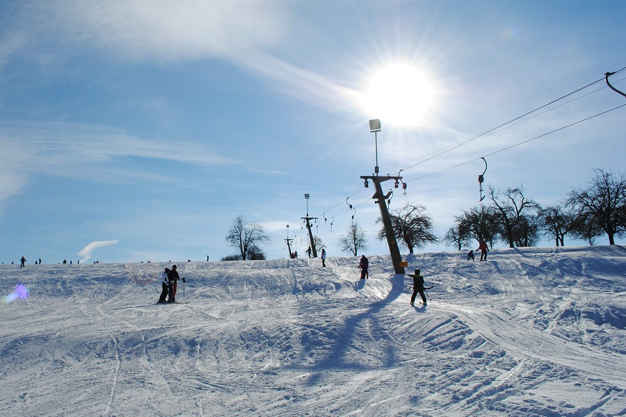 Blaubeuren_Beiningen_Skilift