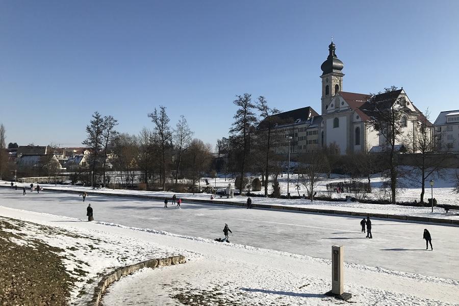 Ehingen_Eislaufen_Groggensee