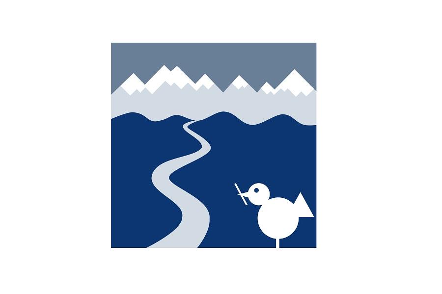 IllerRadweg_Logo