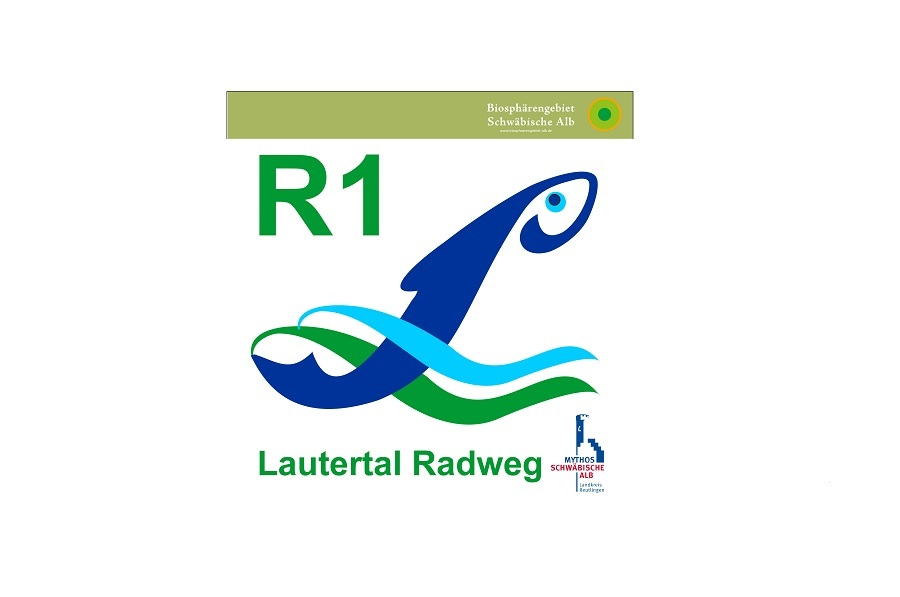 Logo_Lautertalradweg