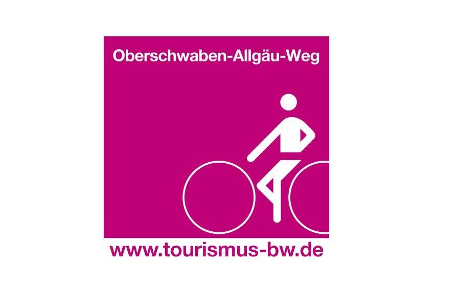 Oberschwaben-Allgäu-Weg