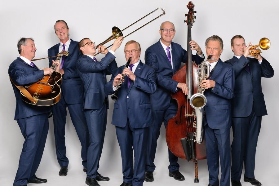 Ehinger Jazztage