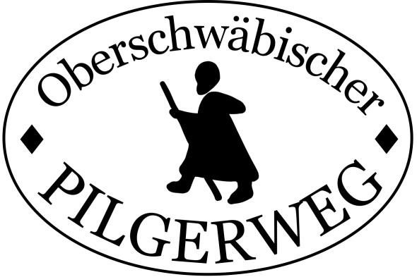 Oberschwäbischer Pilgerweg