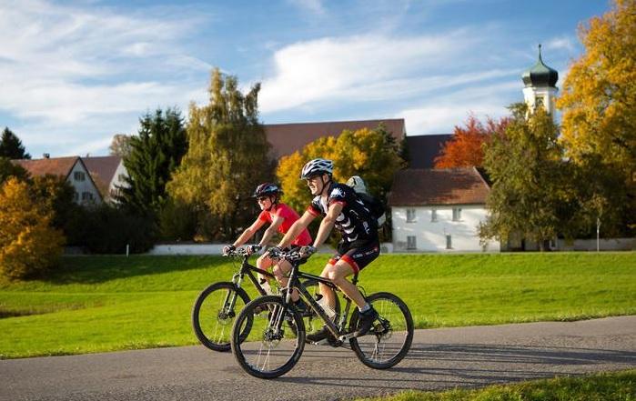 Radtour_Ehingen Ochsen