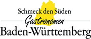 Schmeck den Süden Gastronom Baden-Württemberg