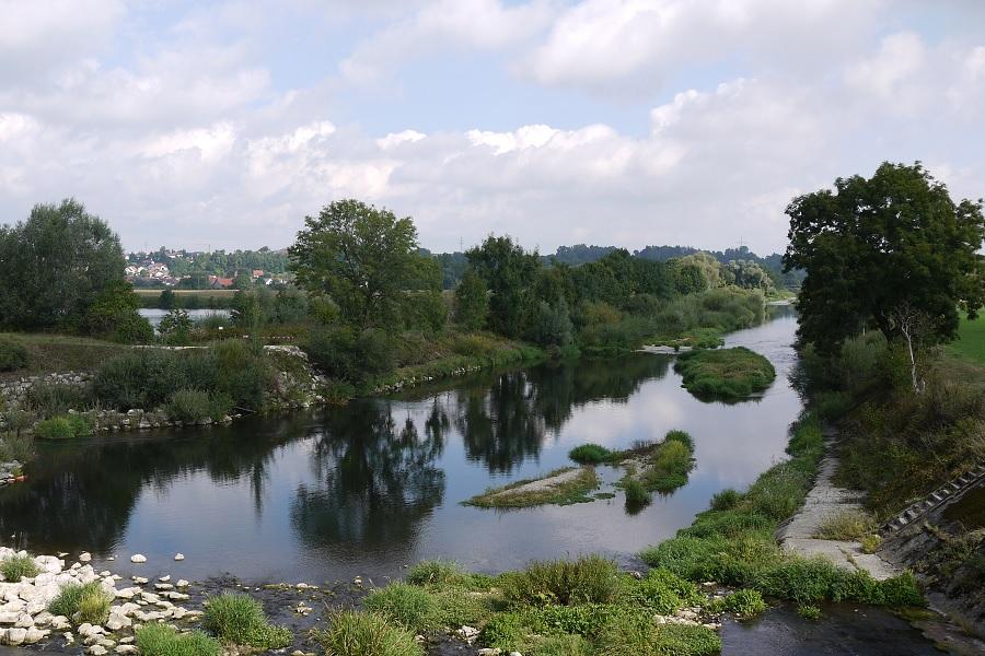 Erbach_Donau_Seenrunde