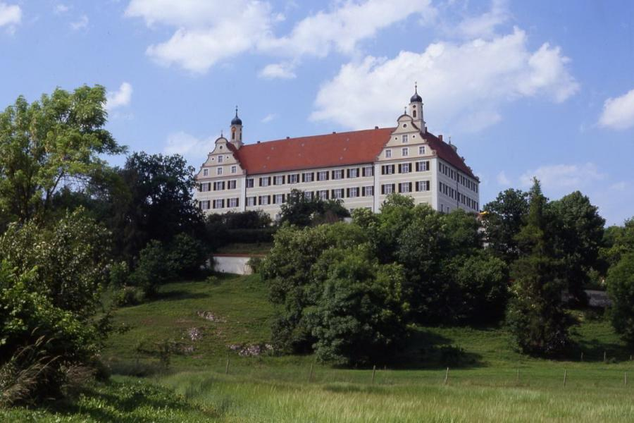 Eiszeitpfade_Schlossherrenrunde_Alb-Donau-Kreis