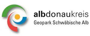 Logo Alb-Donau-Kreis Tourismus