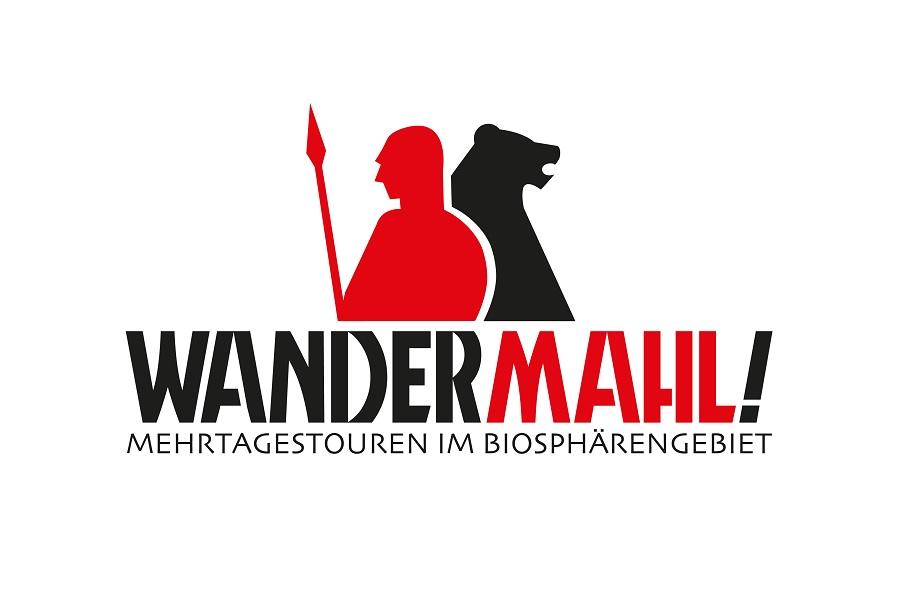 Wandermahl Logo