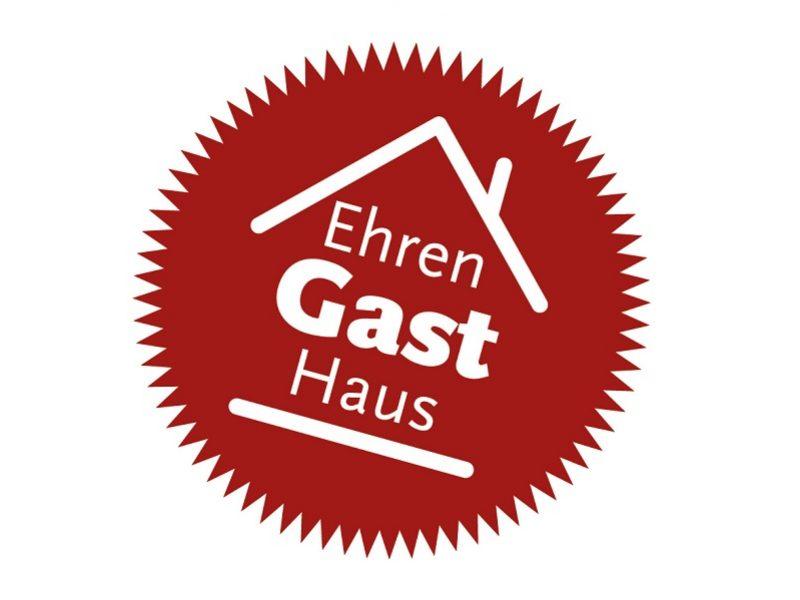 Aktion EhrenGastHaus_Logo