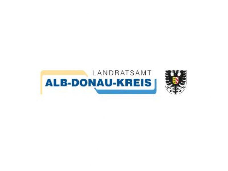 Alb-Donau-Kreis_Logo