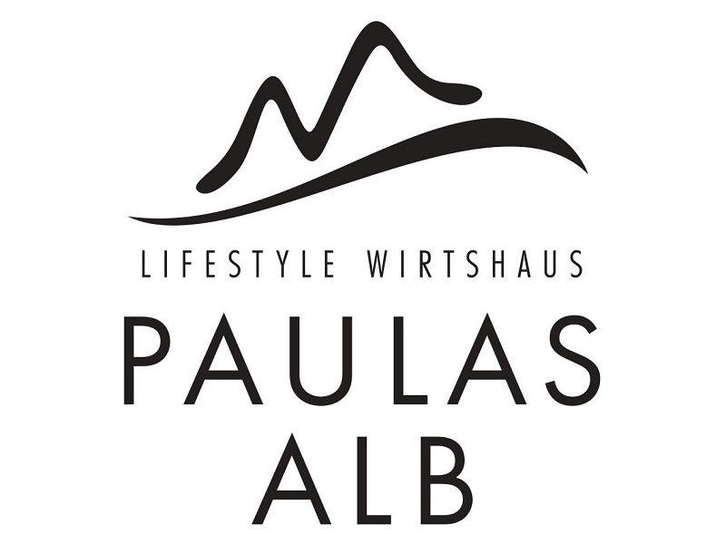 Ehingen_Paulas_Alb_Logo