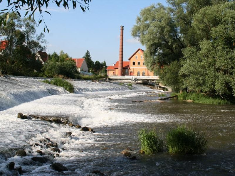 Eiszeitpfade_Donauschleife_Alb-Donau-Kreis