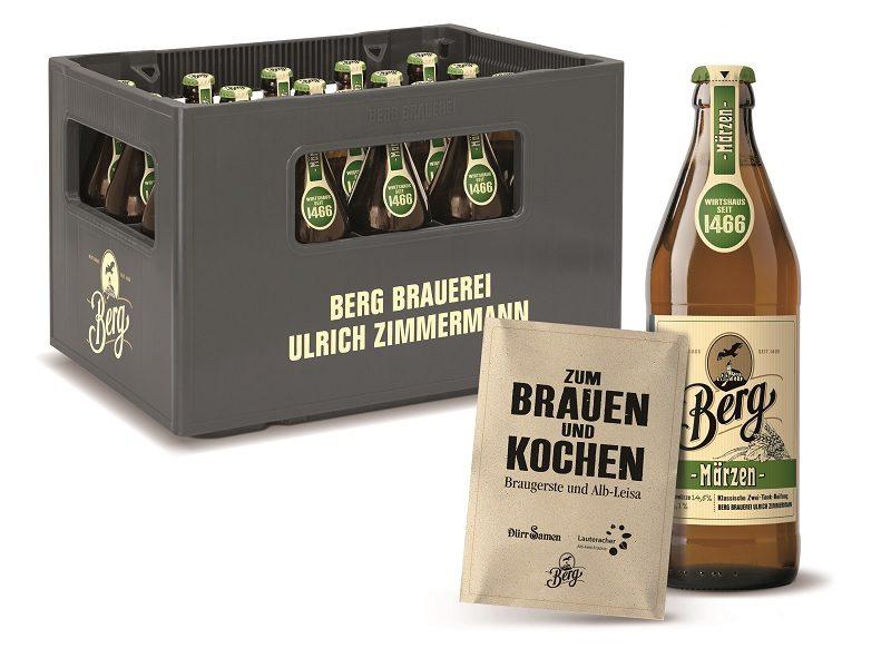 Märzen_Berg_Brauerei
