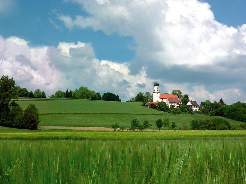 Erlebnistour; Donaurieden