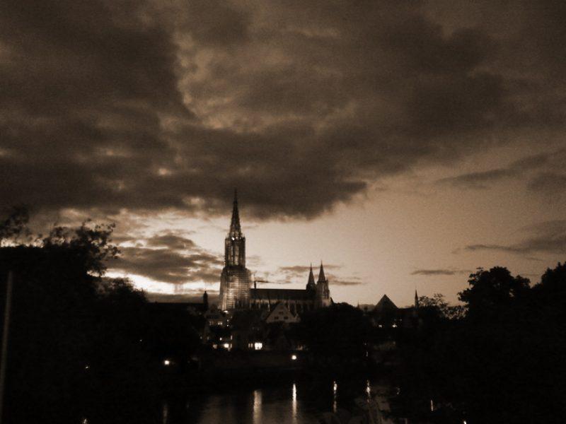 Ulmer Münster Nacht_4
